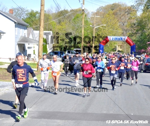 SPCA Scamper for Paws & Claws 5K Run/Walk<br><br><br><br><a href='https://www.trisportsevents.com/pics/13_SPCA_5K_021.JPG' download='13_SPCA_5K_021.JPG'>Click here to download.</a><Br><a href='http://www.facebook.com/sharer.php?u=http:%2F%2Fwww.trisportsevents.com%2Fpics%2F13_SPCA_5K_021.JPG&t=SPCA Scamper for Paws & Claws 5K Run/Walk' target='_blank'><img src='images/fb_share.png' width='100'></a>