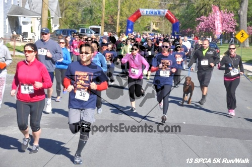 SPCA Scamper for Paws & Claws 5K Run/Walk<br><br><br><br><a href='https://www.trisportsevents.com/pics/13_SPCA_5K_022.JPG' download='13_SPCA_5K_022.JPG'>Click here to download.</a><Br><a href='http://www.facebook.com/sharer.php?u=http:%2F%2Fwww.trisportsevents.com%2Fpics%2F13_SPCA_5K_022.JPG&t=SPCA Scamper for Paws & Claws 5K Run/Walk' target='_blank'><img src='images/fb_share.png' width='100'></a>
