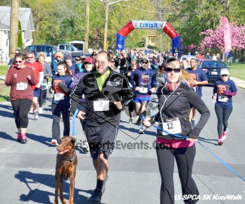 SPCA Scamper for Paws & Claws 5K Run/Walk<br><br><br><br><a href='https://www.trisportsevents.com/pics/13_SPCA_5K_023.JPG' download='13_SPCA_5K_023.JPG'>Click here to download.</a><Br><a href='http://www.facebook.com/sharer.php?u=http:%2F%2Fwww.trisportsevents.com%2Fpics%2F13_SPCA_5K_023.JPG&t=SPCA Scamper for Paws & Claws 5K Run/Walk' target='_blank'><img src='images/fb_share.png' width='100'></a>