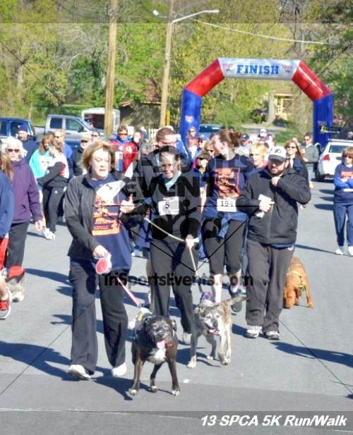 SPCA Scamper for Paws & Claws 5K Run/Walk<br><br><br><br><a href='https://www.trisportsevents.com/pics/13_SPCA_5K_034.JPG' download='13_SPCA_5K_034.JPG'>Click here to download.</a><Br><a href='http://www.facebook.com/sharer.php?u=http:%2F%2Fwww.trisportsevents.com%2Fpics%2F13_SPCA_5K_034.JPG&t=SPCA Scamper for Paws & Claws 5K Run/Walk' target='_blank'><img src='images/fb_share.png' width='100'></a>