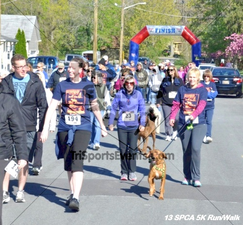 SPCA Scamper for Paws & Claws 5K Run/Walk<br><br><br><br><a href='https://www.trisportsevents.com/pics/13_SPCA_5K_036.JPG' download='13_SPCA_5K_036.JPG'>Click here to download.</a><Br><a href='http://www.facebook.com/sharer.php?u=http:%2F%2Fwww.trisportsevents.com%2Fpics%2F13_SPCA_5K_036.JPG&t=SPCA Scamper for Paws & Claws 5K Run/Walk' target='_blank'><img src='images/fb_share.png' width='100'></a>