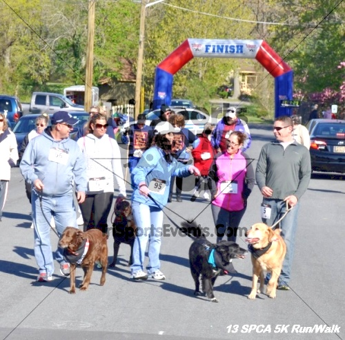 SPCA Scamper for Paws & Claws 5K Run/Walk<br><br><br><br><a href='https://www.trisportsevents.com/pics/13_SPCA_5K_040.JPG' download='13_SPCA_5K_040.JPG'>Click here to download.</a><Br><a href='http://www.facebook.com/sharer.php?u=http:%2F%2Fwww.trisportsevents.com%2Fpics%2F13_SPCA_5K_040.JPG&t=SPCA Scamper for Paws & Claws 5K Run/Walk' target='_blank'><img src='images/fb_share.png' width='100'></a>