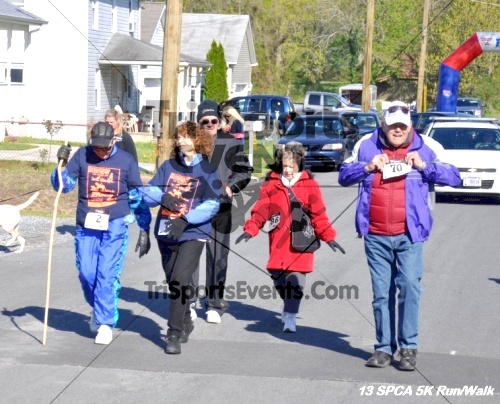 SPCA Scamper for Paws & Claws 5K Run/Walk<br><br><br><br><a href='https://www.trisportsevents.com/pics/13_SPCA_5K_047.JPG' download='13_SPCA_5K_047.JPG'>Click here to download.</a><Br><a href='http://www.facebook.com/sharer.php?u=http:%2F%2Fwww.trisportsevents.com%2Fpics%2F13_SPCA_5K_047.JPG&t=SPCA Scamper for Paws & Claws 5K Run/Walk' target='_blank'><img src='images/fb_share.png' width='100'></a>