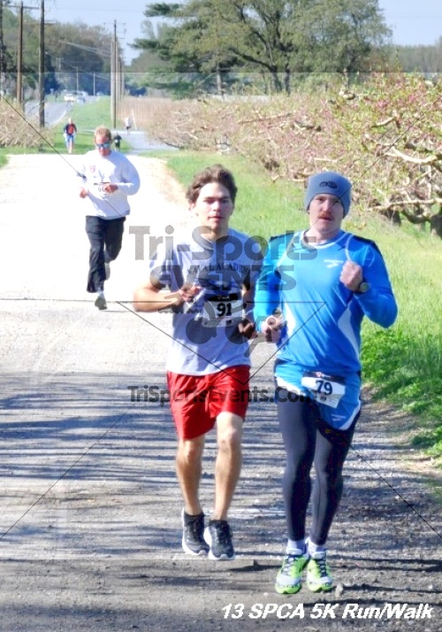 SPCA Scamper for Paws & Claws 5K Run/Walk<br><br><br><br><a href='https://www.trisportsevents.com/pics/13_SPCA_5K_049.JPG' download='13_SPCA_5K_049.JPG'>Click here to download.</a><Br><a href='http://www.facebook.com/sharer.php?u=http:%2F%2Fwww.trisportsevents.com%2Fpics%2F13_SPCA_5K_049.JPG&t=SPCA Scamper for Paws & Claws 5K Run/Walk' target='_blank'><img src='images/fb_share.png' width='100'></a>