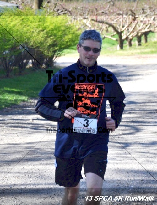 SPCA Scamper for Paws & Claws 5K Run/Walk<br><br><br><br><a href='https://www.trisportsevents.com/pics/13_SPCA_5K_055.JPG' download='13_SPCA_5K_055.JPG'>Click here to download.</a><Br><a href='http://www.facebook.com/sharer.php?u=http:%2F%2Fwww.trisportsevents.com%2Fpics%2F13_SPCA_5K_055.JPG&t=SPCA Scamper for Paws & Claws 5K Run/Walk' target='_blank'><img src='images/fb_share.png' width='100'></a>