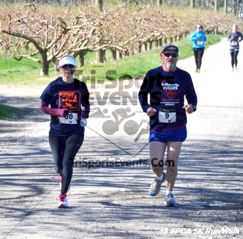 SPCA Scamper for Paws & Claws 5K Run/Walk<br><br><br><br><a href='https://www.trisportsevents.com/pics/13_SPCA_5K_075.JPG' download='13_SPCA_5K_075.JPG'>Click here to download.</a><Br><a href='http://www.facebook.com/sharer.php?u=http:%2F%2Fwww.trisportsevents.com%2Fpics%2F13_SPCA_5K_075.JPG&t=SPCA Scamper for Paws & Claws 5K Run/Walk' target='_blank'><img src='images/fb_share.png' width='100'></a>