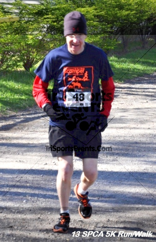 SPCA Scamper for Paws & Claws 5K Run/Walk<br><br><br><br><a href='https://www.trisportsevents.com/pics/13_SPCA_5K_085.JPG' download='13_SPCA_5K_085.JPG'>Click here to download.</a><Br><a href='http://www.facebook.com/sharer.php?u=http:%2F%2Fwww.trisportsevents.com%2Fpics%2F13_SPCA_5K_085.JPG&t=SPCA Scamper for Paws & Claws 5K Run/Walk' target='_blank'><img src='images/fb_share.png' width='100'></a>