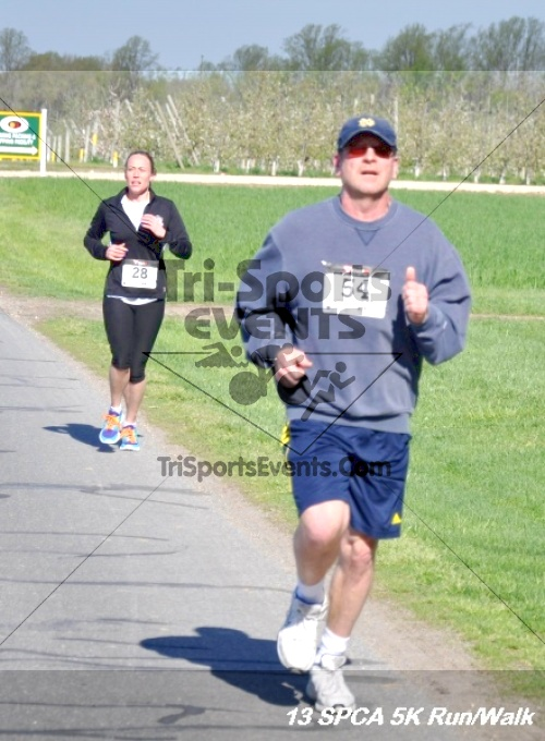 SPCA Scamper for Paws & Claws 5K Run/Walk<br><br><br><br><a href='https://www.trisportsevents.com/pics/13_SPCA_5K_095.JPG' download='13_SPCA_5K_095.JPG'>Click here to download.</a><Br><a href='http://www.facebook.com/sharer.php?u=http:%2F%2Fwww.trisportsevents.com%2Fpics%2F13_SPCA_5K_095.JPG&t=SPCA Scamper for Paws & Claws 5K Run/Walk' target='_blank'><img src='images/fb_share.png' width='100'></a>