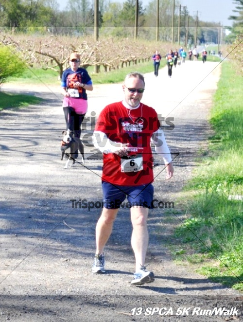 SPCA Scamper for Paws & Claws 5K Run/Walk<br><br><br><br><a href='https://www.trisportsevents.com/pics/13_SPCA_5K_100.JPG' download='13_SPCA_5K_100.JPG'>Click here to download.</a><Br><a href='http://www.facebook.com/sharer.php?u=http:%2F%2Fwww.trisportsevents.com%2Fpics%2F13_SPCA_5K_100.JPG&t=SPCA Scamper for Paws & Claws 5K Run/Walk' target='_blank'><img src='images/fb_share.png' width='100'></a>