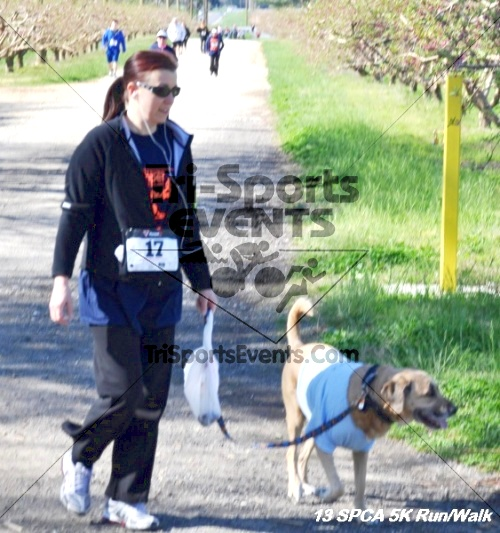 SPCA Scamper for Paws & Claws 5K Run/Walk<br><br><br><br><a href='https://www.trisportsevents.com/pics/13_SPCA_5K_107.JPG' download='13_SPCA_5K_107.JPG'>Click here to download.</a><Br><a href='http://www.facebook.com/sharer.php?u=http:%2F%2Fwww.trisportsevents.com%2Fpics%2F13_SPCA_5K_107.JPG&t=SPCA Scamper for Paws & Claws 5K Run/Walk' target='_blank'><img src='images/fb_share.png' width='100'></a>