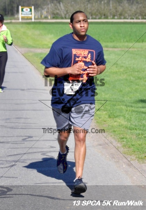 SPCA Scamper for Paws & Claws 5K Run/Walk<br><br><br><br><a href='https://www.trisportsevents.com/pics/13_SPCA_5K_108.JPG' download='13_SPCA_5K_108.JPG'>Click here to download.</a><Br><a href='http://www.facebook.com/sharer.php?u=http:%2F%2Fwww.trisportsevents.com%2Fpics%2F13_SPCA_5K_108.JPG&t=SPCA Scamper for Paws & Claws 5K Run/Walk' target='_blank'><img src='images/fb_share.png' width='100'></a>