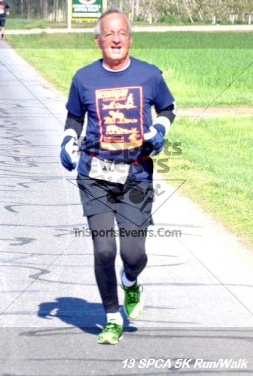 SPCA Scamper for Paws & Claws 5K Run/Walk<br><br><br><br><a href='https://www.trisportsevents.com/pics/13_SPCA_5K_110.JPG' download='13_SPCA_5K_110.JPG'>Click here to download.</a><Br><a href='http://www.facebook.com/sharer.php?u=http:%2F%2Fwww.trisportsevents.com%2Fpics%2F13_SPCA_5K_110.JPG&t=SPCA Scamper for Paws & Claws 5K Run/Walk' target='_blank'><img src='images/fb_share.png' width='100'></a>
