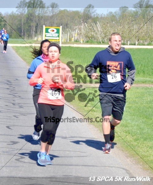 SPCA Scamper for Paws & Claws 5K Run/Walk<br><br><br><br><a href='https://www.trisportsevents.com/pics/13_SPCA_5K_113.JPG' download='13_SPCA_5K_113.JPG'>Click here to download.</a><Br><a href='http://www.facebook.com/sharer.php?u=http:%2F%2Fwww.trisportsevents.com%2Fpics%2F13_SPCA_5K_113.JPG&t=SPCA Scamper for Paws & Claws 5K Run/Walk' target='_blank'><img src='images/fb_share.png' width='100'></a>