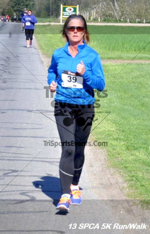 SPCA Scamper for Paws & Claws 5K Run/Walk<br><br><br><br><a href='https://www.trisportsevents.com/pics/13_SPCA_5K_116.JPG' download='13_SPCA_5K_116.JPG'>Click here to download.</a><Br><a href='http://www.facebook.com/sharer.php?u=http:%2F%2Fwww.trisportsevents.com%2Fpics%2F13_SPCA_5K_116.JPG&t=SPCA Scamper for Paws & Claws 5K Run/Walk' target='_blank'><img src='images/fb_share.png' width='100'></a>