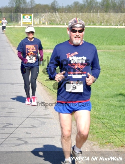 SPCA Scamper for Paws & Claws 5K Run/Walk<br><br><br><br><a href='https://www.trisportsevents.com/pics/13_SPCA_5K_119.JPG' download='13_SPCA_5K_119.JPG'>Click here to download.</a><Br><a href='http://www.facebook.com/sharer.php?u=http:%2F%2Fwww.trisportsevents.com%2Fpics%2F13_SPCA_5K_119.JPG&t=SPCA Scamper for Paws & Claws 5K Run/Walk' target='_blank'><img src='images/fb_share.png' width='100'></a>
