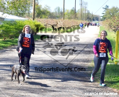 SPCA Scamper for Paws & Claws 5K Run/Walk<br><br><br><br><a href='https://www.trisportsevents.com/pics/13_SPCA_5K_128.JPG' download='13_SPCA_5K_128.JPG'>Click here to download.</a><Br><a href='http://www.facebook.com/sharer.php?u=http:%2F%2Fwww.trisportsevents.com%2Fpics%2F13_SPCA_5K_128.JPG&t=SPCA Scamper for Paws & Claws 5K Run/Walk' target='_blank'><img src='images/fb_share.png' width='100'></a>