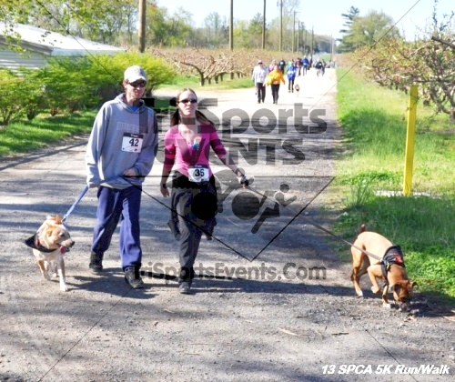 SPCA Scamper for Paws & Claws 5K Run/Walk<br><br><br><br><a href='https://www.trisportsevents.com/pics/13_SPCA_5K_137.JPG' download='13_SPCA_5K_137.JPG'>Click here to download.</a><Br><a href='http://www.facebook.com/sharer.php?u=http:%2F%2Fwww.trisportsevents.com%2Fpics%2F13_SPCA_5K_137.JPG&t=SPCA Scamper for Paws & Claws 5K Run/Walk' target='_blank'><img src='images/fb_share.png' width='100'></a>