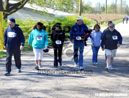 SPCA Scamper for Paws & Claws 5K Run/Walk<br><br><br><br><a href='https://www.trisportsevents.com/pics/13_SPCA_5K_142.JPG' download='13_SPCA_5K_142.JPG'>Click here to download.</a><Br><a href='http://www.facebook.com/sharer.php?u=http:%2F%2Fwww.trisportsevents.com%2Fpics%2F13_SPCA_5K_142.JPG&t=SPCA Scamper for Paws & Claws 5K Run/Walk' target='_blank'><img src='images/fb_share.png' width='100'></a>