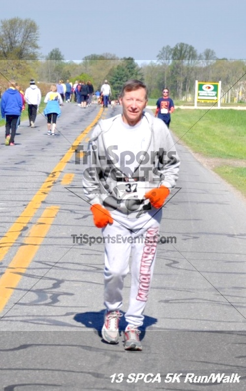 SPCA Scamper for Paws & Claws 5K Run/Walk<br><br><br><br><a href='https://www.trisportsevents.com/pics/13_SPCA_5K_143_-_Copy.JPG' download='13_SPCA_5K_143_-_Copy.JPG'>Click here to download.</a><Br><a href='http://www.facebook.com/sharer.php?u=http:%2F%2Fwww.trisportsevents.com%2Fpics%2F13_SPCA_5K_143_-_Copy.JPG&t=SPCA Scamper for Paws & Claws 5K Run/Walk' target='_blank'><img src='images/fb_share.png' width='100'></a>