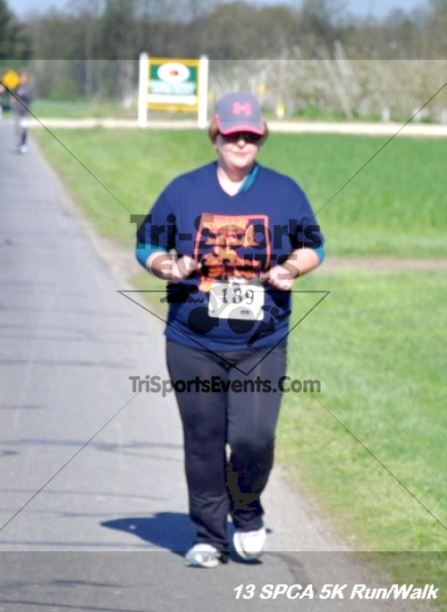 SPCA Scamper for Paws & Claws 5K Run/Walk<br><br><br><br><a href='https://www.trisportsevents.com/pics/13_SPCA_5K_148.JPG' download='13_SPCA_5K_148.JPG'>Click here to download.</a><Br><a href='http://www.facebook.com/sharer.php?u=http:%2F%2Fwww.trisportsevents.com%2Fpics%2F13_SPCA_5K_148.JPG&t=SPCA Scamper for Paws & Claws 5K Run/Walk' target='_blank'><img src='images/fb_share.png' width='100'></a>