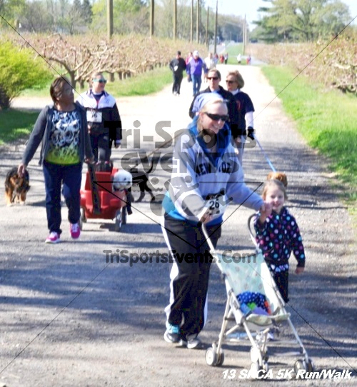 SPCA Scamper for Paws & Claws 5K Run/Walk<br><br><br><br><a href='https://www.trisportsevents.com/pics/13_SPCA_5K_151.JPG' download='13_SPCA_5K_151.JPG'>Click here to download.</a><Br><a href='http://www.facebook.com/sharer.php?u=http:%2F%2Fwww.trisportsevents.com%2Fpics%2F13_SPCA_5K_151.JPG&t=SPCA Scamper for Paws & Claws 5K Run/Walk' target='_blank'><img src='images/fb_share.png' width='100'></a>