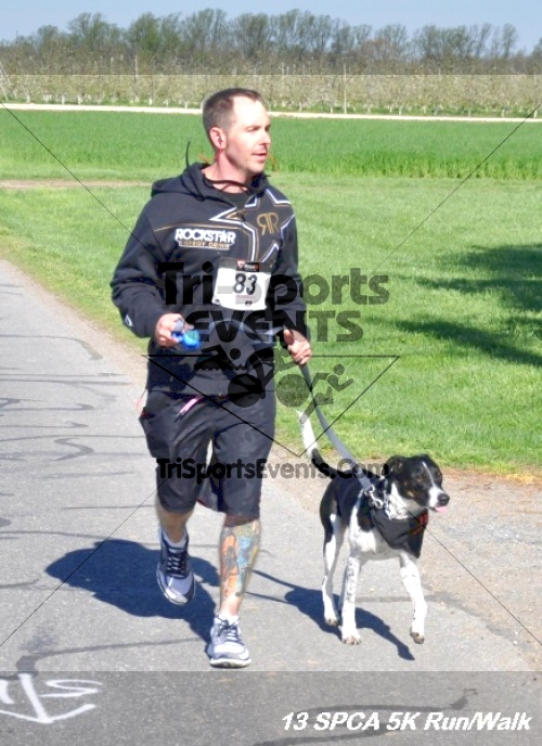 SPCA Scamper for Paws & Claws 5K Run/Walk<br><br><br><br><a href='https://www.trisportsevents.com/pics/13_SPCA_5K_154.JPG' download='13_SPCA_5K_154.JPG'>Click here to download.</a><Br><a href='http://www.facebook.com/sharer.php?u=http:%2F%2Fwww.trisportsevents.com%2Fpics%2F13_SPCA_5K_154.JPG&t=SPCA Scamper for Paws & Claws 5K Run/Walk' target='_blank'><img src='images/fb_share.png' width='100'></a>