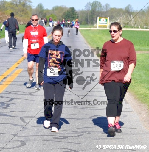 SPCA Scamper for Paws & Claws 5K Run/Walk<br><br><br><br><a href='https://www.trisportsevents.com/pics/13_SPCA_5K_160.JPG' download='13_SPCA_5K_160.JPG'>Click here to download.</a><Br><a href='http://www.facebook.com/sharer.php?u=http:%2F%2Fwww.trisportsevents.com%2Fpics%2F13_SPCA_5K_160.JPG&t=SPCA Scamper for Paws & Claws 5K Run/Walk' target='_blank'><img src='images/fb_share.png' width='100'></a>