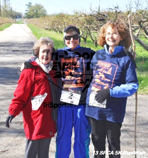 SPCA Scamper for Paws & Claws 5K Run/Walk<br><br><br><br><a href='https://www.trisportsevents.com/pics/13_SPCA_5K_170.JPG' download='13_SPCA_5K_170.JPG'>Click here to download.</a><Br><a href='http://www.facebook.com/sharer.php?u=http:%2F%2Fwww.trisportsevents.com%2Fpics%2F13_SPCA_5K_170.JPG&t=SPCA Scamper for Paws & Claws 5K Run/Walk' target='_blank'><img src='images/fb_share.png' width='100'></a>