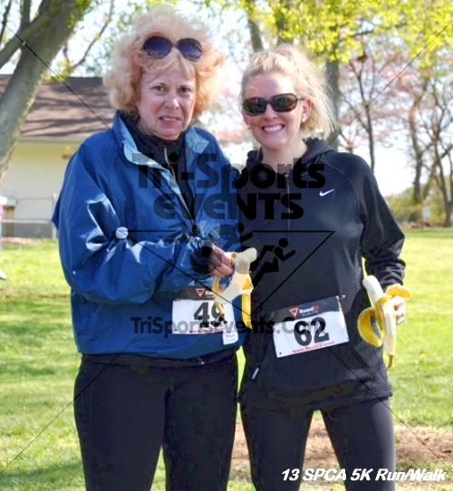 SPCA Scamper for Paws & Claws 5K Run/Walk<br><br><br><br><a href='https://www.trisportsevents.com/pics/13_SPCA_5K_184.JPG' download='13_SPCA_5K_184.JPG'>Click here to download.</a><Br><a href='http://www.facebook.com/sharer.php?u=http:%2F%2Fwww.trisportsevents.com%2Fpics%2F13_SPCA_5K_184.JPG&t=SPCA Scamper for Paws & Claws 5K Run/Walk' target='_blank'><img src='images/fb_share.png' width='100'></a>