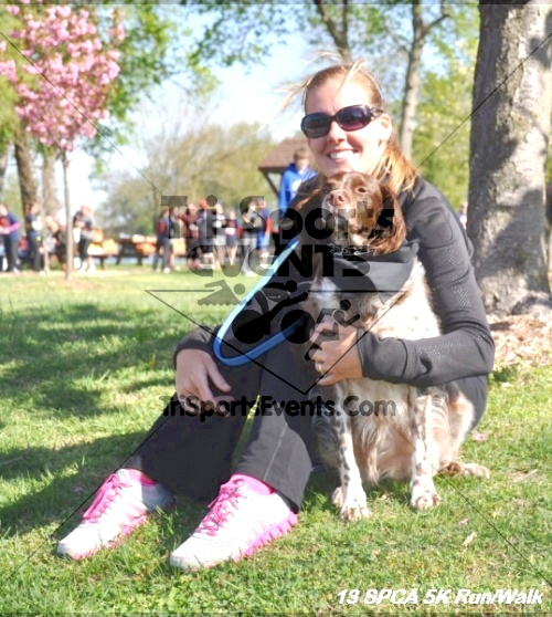 SPCA Scamper for Paws & Claws 5K Run/Walk<br><br><br><br><a href='https://www.trisportsevents.com/pics/13_SPCA_5K_186.JPG' download='13_SPCA_5K_186.JPG'>Click here to download.</a><Br><a href='http://www.facebook.com/sharer.php?u=http:%2F%2Fwww.trisportsevents.com%2Fpics%2F13_SPCA_5K_186.JPG&t=SPCA Scamper for Paws & Claws 5K Run/Walk' target='_blank'><img src='images/fb_share.png' width='100'></a>