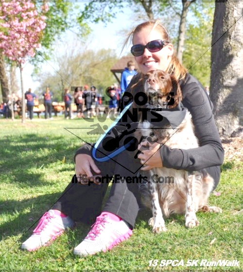 SPCA Scamper for Paws & Claws 5K Run/Walk<br><br><br><br><a href='https://www.trisportsevents.com/pics/13_SPCA_5K_187.JPG' download='13_SPCA_5K_187.JPG'>Click here to download.</a><Br><a href='http://www.facebook.com/sharer.php?u=http:%2F%2Fwww.trisportsevents.com%2Fpics%2F13_SPCA_5K_187.JPG&t=SPCA Scamper for Paws & Claws 5K Run/Walk' target='_blank'><img src='images/fb_share.png' width='100'></a>