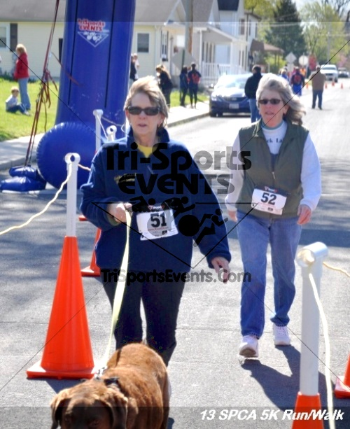SPCA Scamper for Paws & Claws 5K Run/Walk<br><br><br><br><a href='https://www.trisportsevents.com/pics/13_SPCA_5K_193.JPG' download='13_SPCA_5K_193.JPG'>Click here to download.</a><Br><a href='http://www.facebook.com/sharer.php?u=http:%2F%2Fwww.trisportsevents.com%2Fpics%2F13_SPCA_5K_193.JPG&t=SPCA Scamper for Paws & Claws 5K Run/Walk' target='_blank'><img src='images/fb_share.png' width='100'></a>