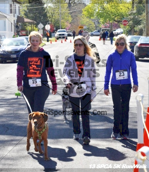 SPCA Scamper for Paws & Claws 5K Run/Walk<br><br><br><br><a href='https://www.trisportsevents.com/pics/13_SPCA_5K_196.JPG' download='13_SPCA_5K_196.JPG'>Click here to download.</a><Br><a href='http://www.facebook.com/sharer.php?u=http:%2F%2Fwww.trisportsevents.com%2Fpics%2F13_SPCA_5K_196.JPG&t=SPCA Scamper for Paws & Claws 5K Run/Walk' target='_blank'><img src='images/fb_share.png' width='100'></a>