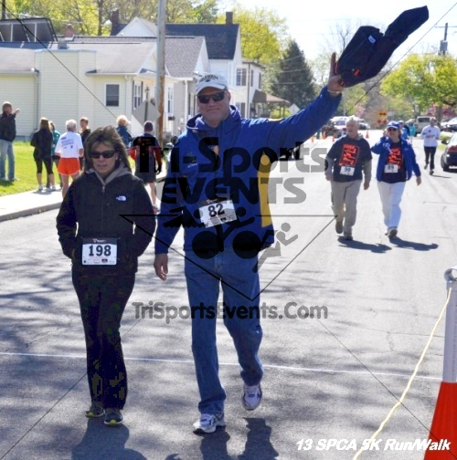 SPCA Scamper for Paws & Claws 5K Run/Walk<br><br><br><br><a href='https://www.trisportsevents.com/pics/13_SPCA_5K_204.JPG' download='13_SPCA_5K_204.JPG'>Click here to download.</a><Br><a href='http://www.facebook.com/sharer.php?u=http:%2F%2Fwww.trisportsevents.com%2Fpics%2F13_SPCA_5K_204.JPG&t=SPCA Scamper for Paws & Claws 5K Run/Walk' target='_blank'><img src='images/fb_share.png' width='100'></a>