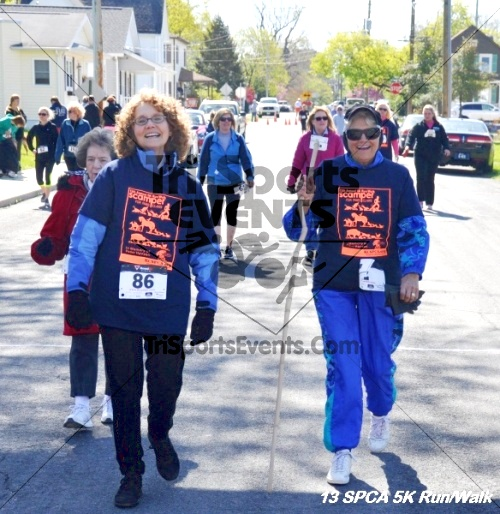 SPCA Scamper for Paws & Claws 5K Run/Walk<br><br><br><br><a href='https://www.trisportsevents.com/pics/13_SPCA_5K_208.JPG' download='13_SPCA_5K_208.JPG'>Click here to download.</a><Br><a href='http://www.facebook.com/sharer.php?u=http:%2F%2Fwww.trisportsevents.com%2Fpics%2F13_SPCA_5K_208.JPG&t=SPCA Scamper for Paws & Claws 5K Run/Walk' target='_blank'><img src='images/fb_share.png' width='100'></a>