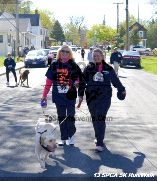 SPCA Scamper for Paws & Claws 5K Run/Walk<br><br><br><br><a href='https://www.trisportsevents.com/pics/13_SPCA_5K_209.JPG' download='13_SPCA_5K_209.JPG'>Click here to download.</a><Br><a href='http://www.facebook.com/sharer.php?u=http:%2F%2Fwww.trisportsevents.com%2Fpics%2F13_SPCA_5K_209.JPG&t=SPCA Scamper for Paws & Claws 5K Run/Walk' target='_blank'><img src='images/fb_share.png' width='100'></a>