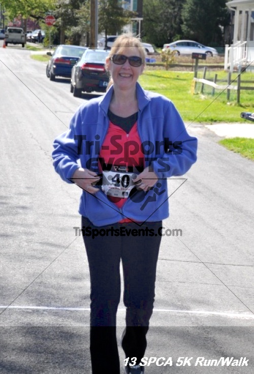 SPCA Scamper for Paws & Claws 5K Run/Walk<br><br><br><br><a href='https://www.trisportsevents.com/pics/13_SPCA_5K_211.JPG' download='13_SPCA_5K_211.JPG'>Click here to download.</a><Br><a href='http://www.facebook.com/sharer.php?u=http:%2F%2Fwww.trisportsevents.com%2Fpics%2F13_SPCA_5K_211.JPG&t=SPCA Scamper for Paws & Claws 5K Run/Walk' target='_blank'><img src='images/fb_share.png' width='100'></a>