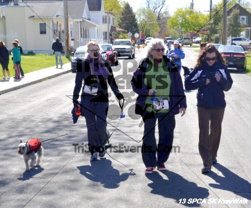 SPCA Scamper for Paws & Claws 5K Run/Walk<br><br><br><br><a href='https://www.trisportsevents.com/pics/13_SPCA_5K_213.JPG' download='13_SPCA_5K_213.JPG'>Click here to download.</a><Br><a href='http://www.facebook.com/sharer.php?u=http:%2F%2Fwww.trisportsevents.com%2Fpics%2F13_SPCA_5K_213.JPG&t=SPCA Scamper for Paws & Claws 5K Run/Walk' target='_blank'><img src='images/fb_share.png' width='100'></a>