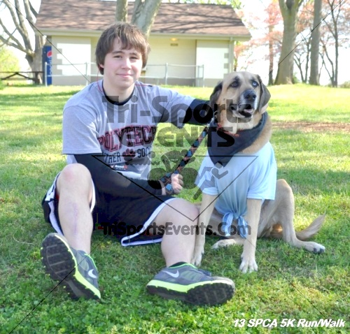 SPCA Scamper for Paws & Claws 5K Run/Walk<br><br><br><br><a href='https://www.trisportsevents.com/pics/13_SPCA_5K_218.JPG' download='13_SPCA_5K_218.JPG'>Click here to download.</a><Br><a href='http://www.facebook.com/sharer.php?u=http:%2F%2Fwww.trisportsevents.com%2Fpics%2F13_SPCA_5K_218.JPG&t=SPCA Scamper for Paws & Claws 5K Run/Walk' target='_blank'><img src='images/fb_share.png' width='100'></a>