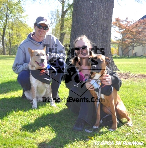 SPCA Scamper for Paws & Claws 5K Run/Walk<br><br><br><br><a href='https://www.trisportsevents.com/pics/13_SPCA_5K_220.JPG' download='13_SPCA_5K_220.JPG'>Click here to download.</a><Br><a href='http://www.facebook.com/sharer.php?u=http:%2F%2Fwww.trisportsevents.com%2Fpics%2F13_SPCA_5K_220.JPG&t=SPCA Scamper for Paws & Claws 5K Run/Walk' target='_blank'><img src='images/fb_share.png' width='100'></a>
