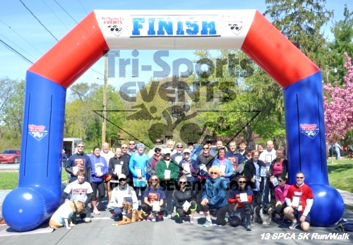SPCA Scamper for Paws & Claws 5K Run/Walk<br><br><br><br><a href='https://www.trisportsevents.com/pics/13_SPCA_5K_225.JPG' download='13_SPCA_5K_225.JPG'>Click here to download.</a><Br><a href='http://www.facebook.com/sharer.php?u=http:%2F%2Fwww.trisportsevents.com%2Fpics%2F13_SPCA_5K_225.JPG&t=SPCA Scamper for Paws & Claws 5K Run/Walk' target='_blank'><img src='images/fb_share.png' width='100'></a>