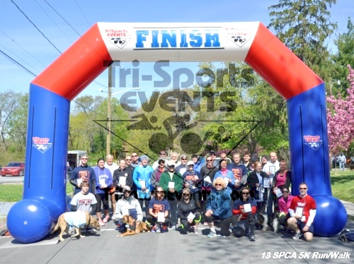 SPCA Scamper for Paws & Claws 5K Run/Walk<br><br><br><br><a href='https://www.trisportsevents.com/pics/13_SPCA_5K_226.JPG' download='13_SPCA_5K_226.JPG'>Click here to download.</a><Br><a href='http://www.facebook.com/sharer.php?u=http:%2F%2Fwww.trisportsevents.com%2Fpics%2F13_SPCA_5K_226.JPG&t=SPCA Scamper for Paws & Claws 5K Run/Walk' target='_blank'><img src='images/fb_share.png' width='100'></a>