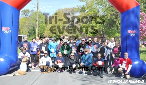 SPCA Scamper for Paws & Claws 5K Run/Walk<br><br><br><br><a href='https://www.trisportsevents.com/pics/13_SPCA_5K_227.JPG' download='13_SPCA_5K_227.JPG'>Click here to download.</a><Br><a href='http://www.facebook.com/sharer.php?u=http:%2F%2Fwww.trisportsevents.com%2Fpics%2F13_SPCA_5K_227.JPG&t=SPCA Scamper for Paws & Claws 5K Run/Walk' target='_blank'><img src='images/fb_share.png' width='100'></a>