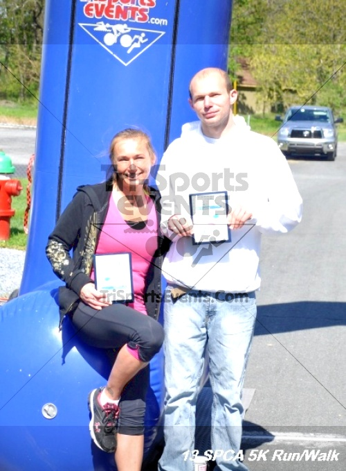 SPCA Scamper for Paws & Claws 5K Run/Walk<br><br><br><br><a href='https://www.trisportsevents.com/pics/13_SPCA_5K_228.JPG' download='13_SPCA_5K_228.JPG'>Click here to download.</a><Br><a href='http://www.facebook.com/sharer.php?u=http:%2F%2Fwww.trisportsevents.com%2Fpics%2F13_SPCA_5K_228.JPG&t=SPCA Scamper for Paws & Claws 5K Run/Walk' target='_blank'><img src='images/fb_share.png' width='100'></a>