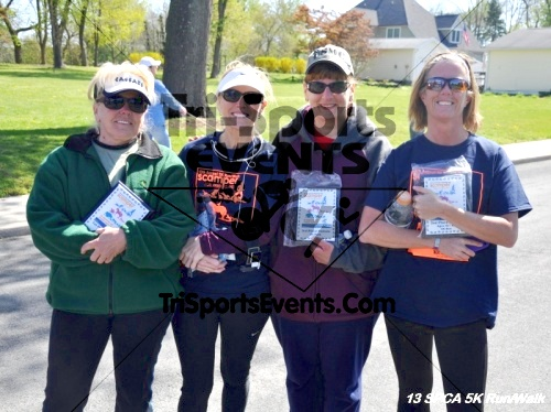 SPCA Scamper for Paws & Claws 5K Run/Walk<br><br><br><br><a href='https://www.trisportsevents.com/pics/13_SPCA_5K_229.JPG' download='13_SPCA_5K_229.JPG'>Click here to download.</a><Br><a href='http://www.facebook.com/sharer.php?u=http:%2F%2Fwww.trisportsevents.com%2Fpics%2F13_SPCA_5K_229.JPG&t=SPCA Scamper for Paws & Claws 5K Run/Walk' target='_blank'><img src='images/fb_share.png' width='100'></a>
