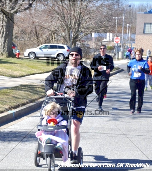 Senators for a Cure 5K Run/Walk<br><br><br><br><a href='http://www.trisportsevents.com/pics/13_Senators_for_a_Cure_061.JPG' download='13_Senators_for_a_Cure_061.JPG'>Click here to download.</a><Br><a href='http://www.facebook.com/sharer.php?u=http:%2F%2Fwww.trisportsevents.com%2Fpics%2F13_Senators_for_a_Cure_061.JPG&t=Senators for a Cure 5K Run/Walk' target='_blank'><img src='images/fb_share.png' width='100'></a>