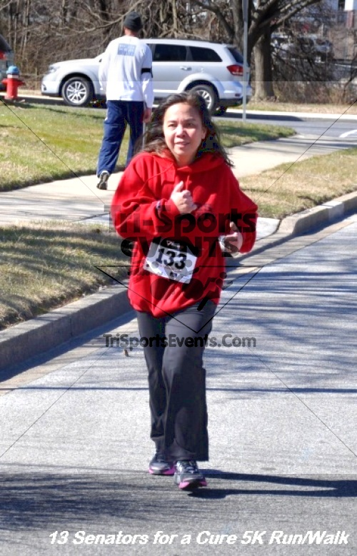 Senators for a Cure 5K Run/Walk<br><br><br><br><a href='http://www.trisportsevents.com/pics/13_Senators_for_a_Cure_073.JPG' download='13_Senators_for_a_Cure_073.JPG'>Click here to download.</a><Br><a href='http://www.facebook.com/sharer.php?u=http:%2F%2Fwww.trisportsevents.com%2Fpics%2F13_Senators_for_a_Cure_073.JPG&t=Senators for a Cure 5K Run/Walk' target='_blank'><img src='images/fb_share.png' width='100'></a>