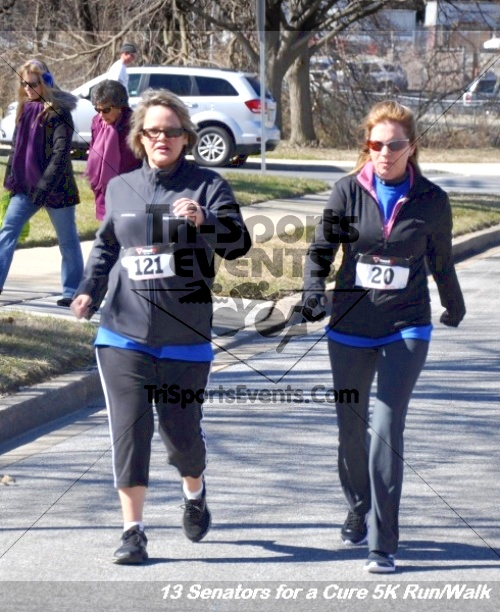 Senators for a Cure 5K Run/Walk<br><br><br><br><a href='http://www.trisportsevents.com/pics/13_Senators_for_a_Cure_079.JPG' download='13_Senators_for_a_Cure_079.JPG'>Click here to download.</a><Br><a href='http://www.facebook.com/sharer.php?u=http:%2F%2Fwww.trisportsevents.com%2Fpics%2F13_Senators_for_a_Cure_079.JPG&t=Senators for a Cure 5K Run/Walk' target='_blank'><img src='images/fb_share.png' width='100'></a>