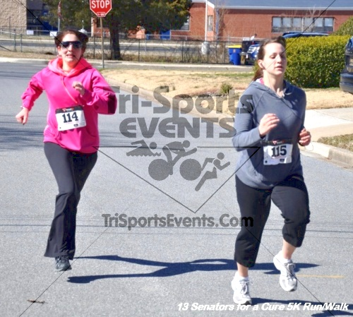 Senators for a Cure 5K Run/Walk<br><br><br><br><a href='http://www.trisportsevents.com/pics/13_Senators_for_a_Cure_142.JPG' download='13_Senators_for_a_Cure_142.JPG'>Click here to download.</a><Br><a href='http://www.facebook.com/sharer.php?u=http:%2F%2Fwww.trisportsevents.com%2Fpics%2F13_Senators_for_a_Cure_142.JPG&t=Senators for a Cure 5K Run/Walk' target='_blank'><img src='images/fb_share.png' width='100'></a>