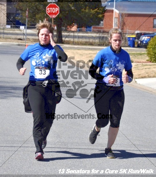 Senators for a Cure 5K Run/Walk<br><br><br><br><a href='http://www.trisportsevents.com/pics/13_Senators_for_a_Cure_148.JPG' download='13_Senators_for_a_Cure_148.JPG'>Click here to download.</a><Br><a href='http://www.facebook.com/sharer.php?u=http:%2F%2Fwww.trisportsevents.com%2Fpics%2F13_Senators_for_a_Cure_148.JPG&t=Senators for a Cure 5K Run/Walk' target='_blank'><img src='images/fb_share.png' width='100'></a>